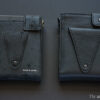 New-Leather-case-for-DD-09
