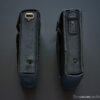New-Leather-case-for-DD-10