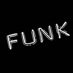 FUNK / SOUL / DISCO
