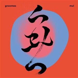 GNOOMES - MU (RED)