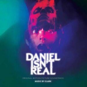 CLARK - DANIEL ISNT REAL