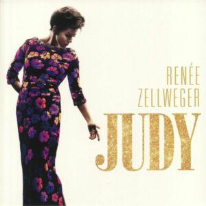 Renée Zellweger – Judy