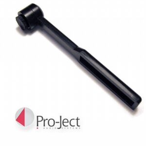 Project Clean It Stylus Cleaning Brush