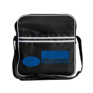 RECORD BAG (BLUE NOTE)