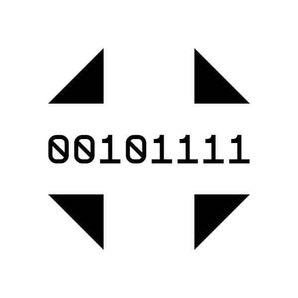 87e1c594d0b582ef30a70a8c934100a9f3103bb2.jpg