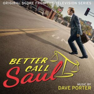 OST - Better Call Saul