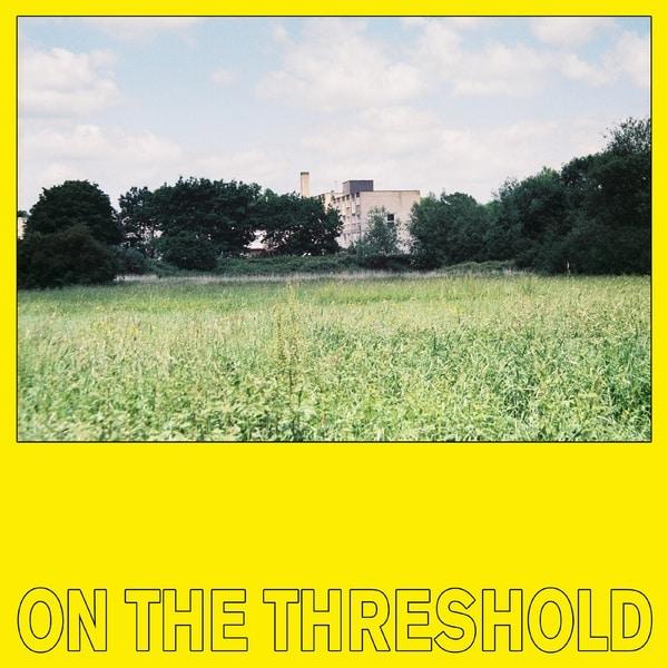 BASIC RYTHM - ON THE THRESHOLD