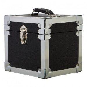 7 inch case 50
