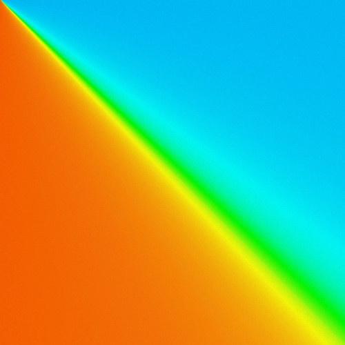 d83759db9aac28771e631c07365e64ea49bac1e1.jpg