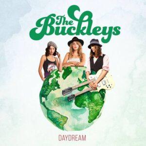 The Buckleys - Daydream