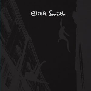 Elliot Smith - Expanded 25th Anniversary Edition