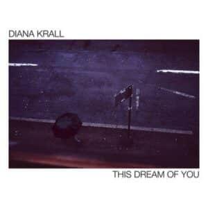 Diana Krall - Natural High