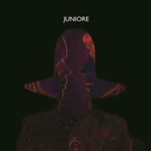 Juniore - Un, Deux Trois