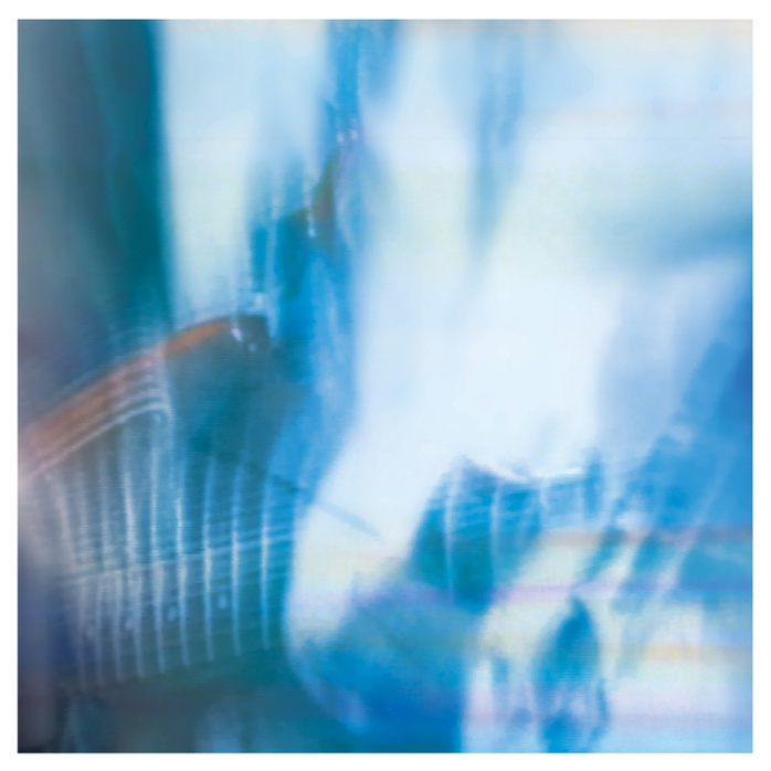my bloody valentine - ep's 1988-1991 and rare tracks [COMPACT DISC]