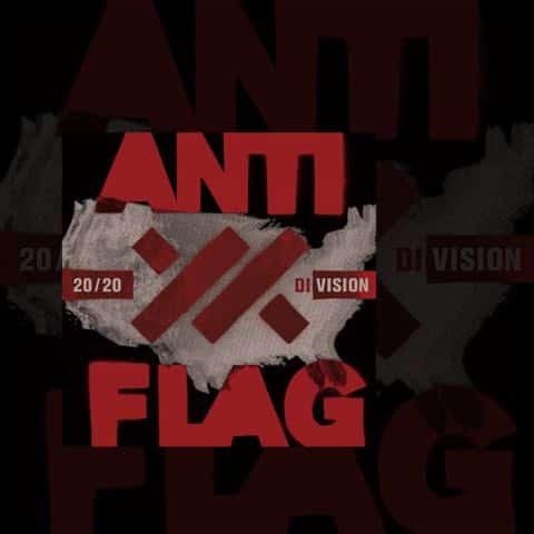 Anti-Flag20/20 Division