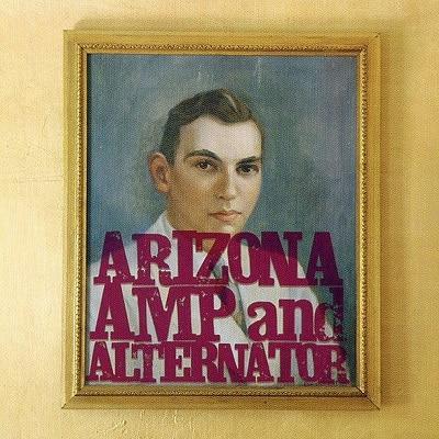 Arizona Amp & Alternator - Arizona Amp and Alternator