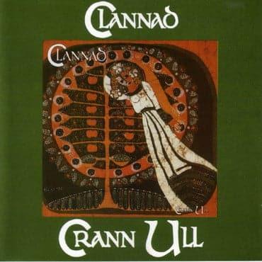CLANNAD - CRANN ULL