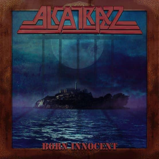AlcatrazzBorn Innocent